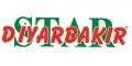 Star Diyarbakır Şanlıurfa Şubesi