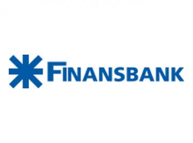 QNB Finansbank Siverek Şubesi