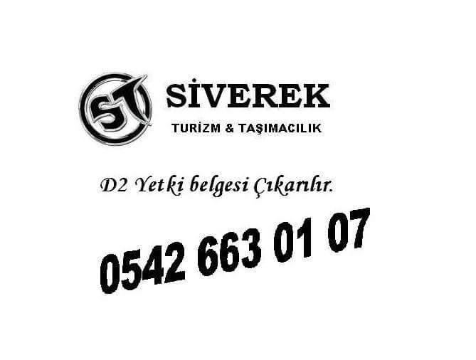 Diyarbakır – Siverek Minibüs Seferleri