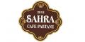 Sahra Pastanesi