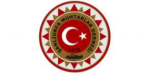 Hacıbayram Mahallesi Muhtarlığı