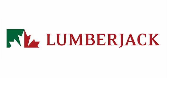 Lumberjack | Definition of Lumberjack by Merriam-Webster