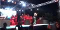 Mustafa Cecelli Siverek Konseri (2015)