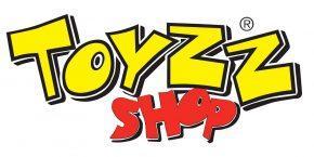 Toyzz Shop Novada Avm Şubesi