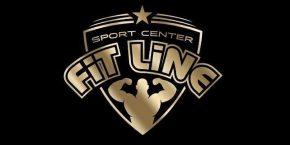 Fit Line Sport Center