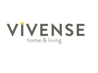 Vivense Mobilya Şanlıurfa Mağazası