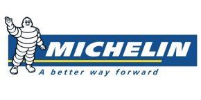 Michelin Lastik Şanlıurfa Bayii (Mehmet Saraç)