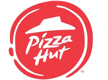 Pizza Hut Şanlıurfa Şubesi