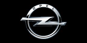 Opel Şanlıurfa Yetkili Bayii (Gapel Otomotiv)
