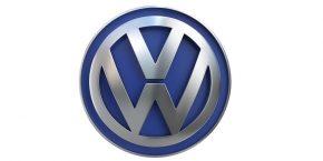 Volkswagen Şanlıurfa Bayii (Vimsa Otomotiv)