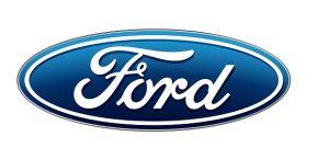 Ford Şanlıurfa Yetkili Servisi