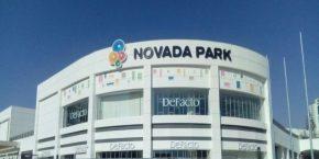 Novada Park Avm