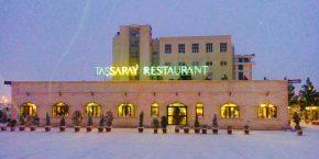 Taş Saray Restaurant