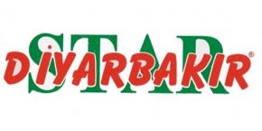 Star Diyarbakır Hilvan Şubesi