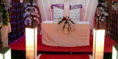 Rüyam Garden Kır Düğün Salonu