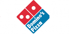 Domino's Pizza Siverek Şubesi