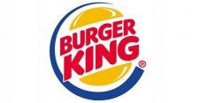 Burger King Novada Avm Şubesi