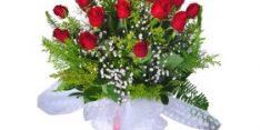 Dedecan Çiçekçilik