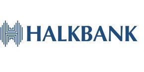 Halkbank Birecik Şubesi