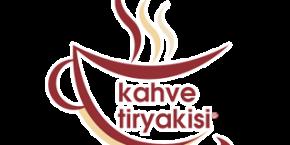 Kahve Tiryakisi Siverek Şubesi
