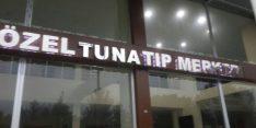 Özel Tuna Tıp Merkezi