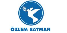 Özlem Batman Hilvan Şubesi