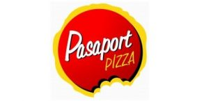 Pasaport Pizza Urfa City Avm Şubesi