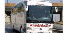 Star Diyarbakır Birecik Şubesi