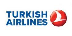 Türk Hava Yolları (THY) Şanlıurfa Şubesi