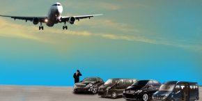 Assist Car Rental Şanlıurfa Oto Kiralama