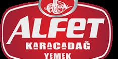Alfet Karacadağ Yemek Fabrikası