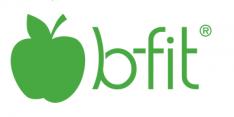 B-Fit Karaköprü Şubesi