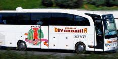 Has Diyarbakır Siverek Şubesi