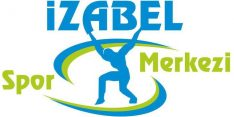 İzabel Fitness Center