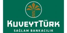 Kuveyt Türk Şanlıurfa Şubesi