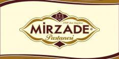 Mirzade Pastanesi