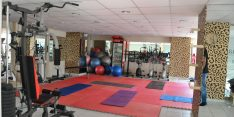 Form Spor Sağlıklı Yaşam Merkezi