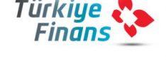 Türkiye Finans Şanlıurfa Emniyet Caddesi Şubesi