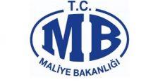 Viranşehir Vergi Dairesi Müdürlüğü