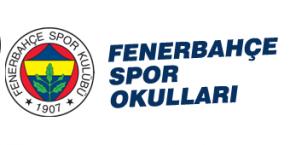 Şanlıurfa Fenerbahçe Basketbol Okulu