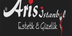 Aris İstanbul Şanlıurfa Şubesi