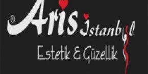 Aris İstanbul Viranşehir Şubesi