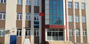 Şehit Suat Aloğlu Ortaokulu