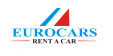 EuroCars Şanlıurfa Havalimanı Araç Kiralama