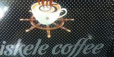 İskele Coffee