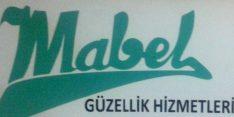 Mabel Güzellik Merkezi