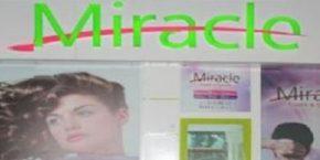 Miracle Güzellik Salonu