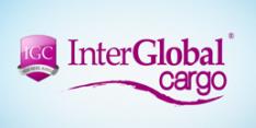 Inter Global Kargo Şanlıurfa Şubesi
