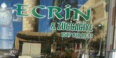 Ecrin Züccaciye