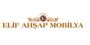 Elif Ahşap Mobilya